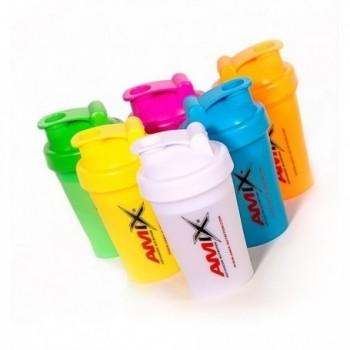 Amix Nutrition - batidora...