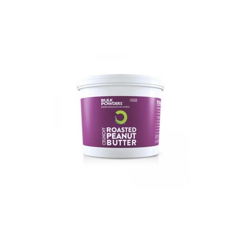 Nutricore - Creatine Monohydrate - 500 gr. Creatina monohidrato micronizada pura, sin sabor