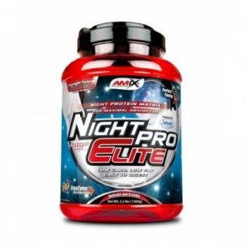 Amix - NightPro Elite 1Kg
