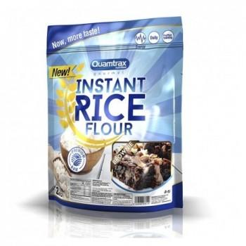 Quamtrax Instant Rice Flour...
