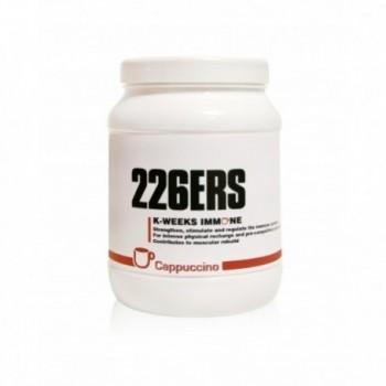 226ERS K-Weeks Immune 500...