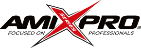 Amix Pro Series