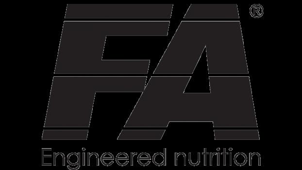 FA Engineered Nutrition
