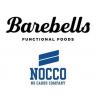 Nocco Barebells