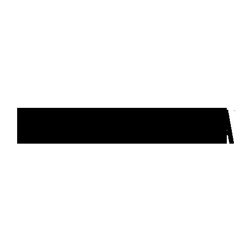 Manufacturer - 80