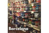 Enforma-te Barcelona